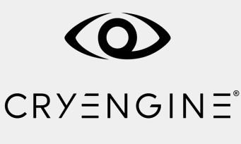 GDC 2015 : le CryEngine dévoile ses performances en vidéos !