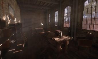 Crytek Studios