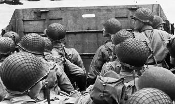 Battlefield 2018 : retour à la Seconde Guerre Mondiale, premières infos
