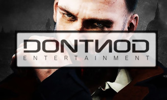 Dontnod : les créateurs de Life is Strange ont six jeux différents sur le feu