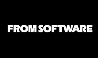 From Software annonce trois nouveaux jeux pendant l'E3 2016