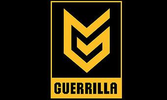 Guerrilla Cambridge : le studio ferme ses portes, voilà les explications