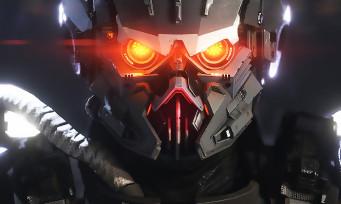 Guerrilla Games : le studio recrute, Killzone 5 en vue ?