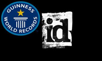 id Software : trois records du monde officialisés par le Guinness