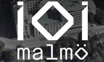 IO Interactive : un nouveau studio pour les dévs de Hitman