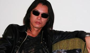 Tomonobu Itagaki (Ninja Gaiden, Dead or Alive) fonde son studio et veut travailler avec Microsoft