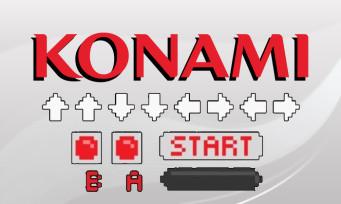 Kazuhisa Hashimoto, à l'origine du Konami Code et ponte du jeu vidéo, est décédé