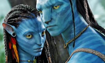 Avatar 2 : premier trailer par les créateurs de The Division