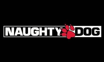 PS4 : Naughty Dog travaille dessus depuis déjà 3 ans