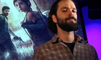 The Last of Us : d'après Neil Druckmann, le jeu aurait pu être un FPS