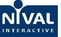 Nival Interactive
