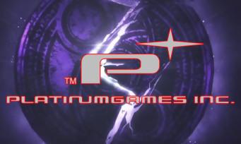 """PlatinumGames : une """"grosse annonce"""" la semaine prochaine, Bayonetta 3 au programme ?"""