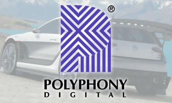 Polyphony Digital : encore un nouveau studio d'ouvert, c'est le cinquième