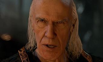 The Dark Sorcerer : le trailer de l'E3 2013