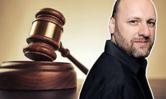 Quantic Dream attaque en justice les journalistes de Mediapart et Le Monde