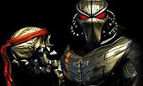 Killer Instinct 3 sur Xbox 360 : un projet avorté