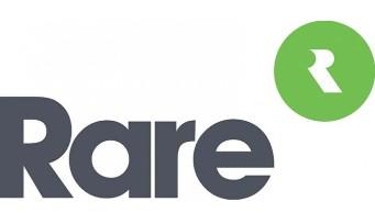Dream : le projet de Rare qui n'aura jamais vu le jour sur Nintendo 64