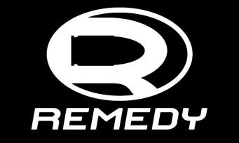 Remedy Entertainment : un univers connecté pour ses licences