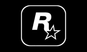GTA Online : les serveurs éteints en hommage à George Floyd