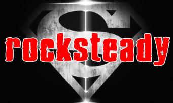Rocksteady : le studio répond aux rumeurs sur le jeu Superman