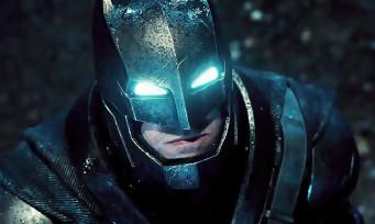 Batman Arkham Crisis : tous les premiers détails sur le jeu de Rocksteady