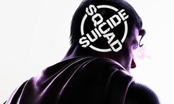 Suicide Squad / Batman : on sait quand ils seront présentés