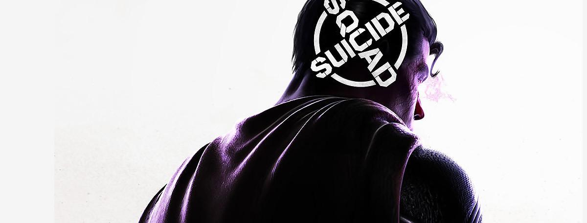 Suicide Squad : Rocksteady (Batman Arkham) prépare bien un jeu sur les Villains