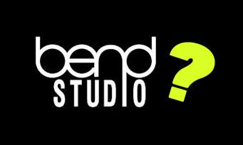 Sony Bend : premiers détails sur le nouveau jeu des créateurs de Days Gone