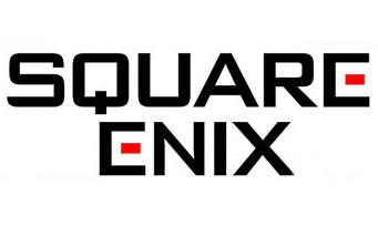 Final Fantasy : des développeurs importants quittent Square Enix