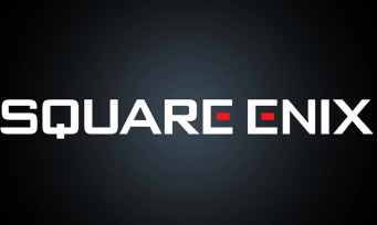 Square Enix : une nouvelle franchise d'action next-gen !