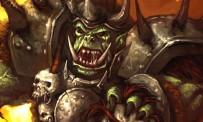 La prochaine saga Warhammer développée par The Creative Assembly