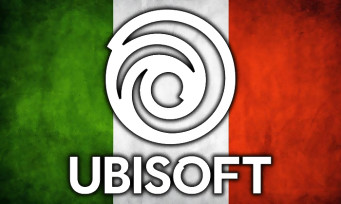 Ubisoft Milan : le studio derrière Mario + The Lapins Crétins recrute pour un gros jeu