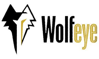 WolfEye Studios
