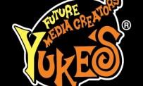 Yuke's Co