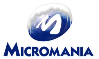 Micromania : de belles promos sur les consoles avec les prix givrés