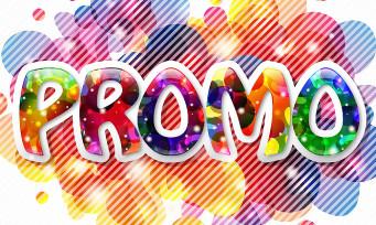 Micromania : la chasse aux promos est ouverte