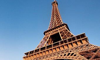 Gears of War Judgment : les ventes en France