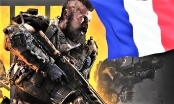 Charts France  : les meilleures ventes de jeux semaine 41 2018