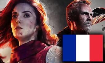 Charts France : les ventes de Black Ops 4 toujours au top