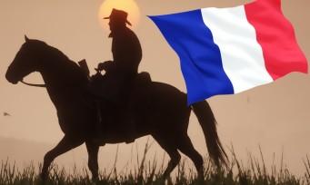 Charts France : meilleures ventes de jeux en novembre 2018