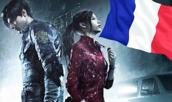 Charts France : les meilleures ventes de jeux semaine 4 2019