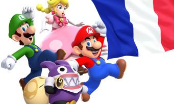 Charts France : les meilleures ventes de jeux semaine 2 2019