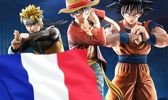 Charts France : les meilleures ventes de jeux mi-février 2019