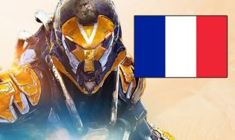Charts France : le meilleures ventes de jeux semaine 8 de 2019