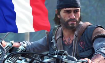 Charts France : voici les jeux les plus vendus sur la semaine 19 de 2019