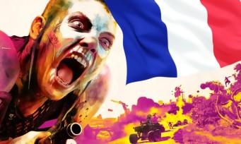 Charts France : les meilleures ventes de jeux semaine 20 2019