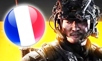 Charts France : la folie Call of Duty revient, Black Ops 4 sacré roi
