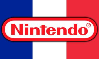 Charts France : Nintendo et la Switch prennent le pouvoir, FIFA 20 réussit à s'incruster