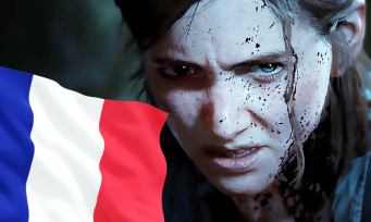 Charts France : des ventes de folie pour The Last of Us 2