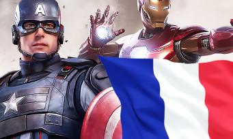 Charts France : les meilleures ventes de jeux fin août 2020
